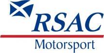 RSAC Motorsport